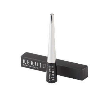 Beaute Rroir Lash Coating Essence