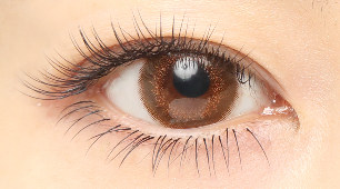 LOWER EYELASH